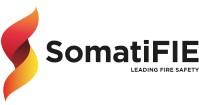 SomatiFie
