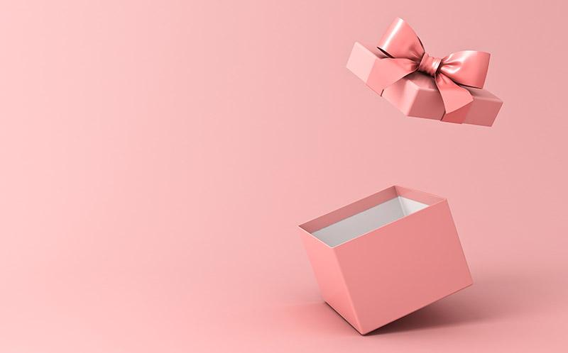 fysieke EHBO cadeaubon