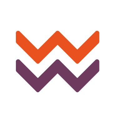 logo willebroek