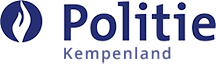 politie-kempenland-logo